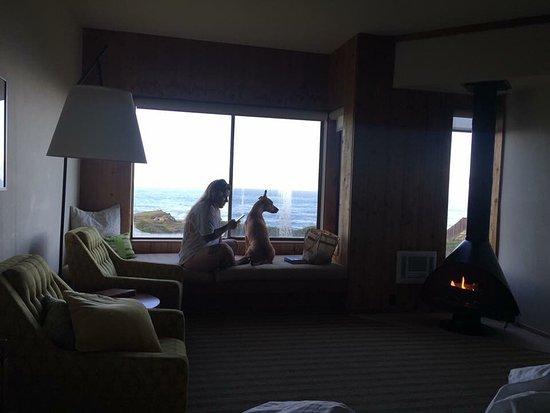 The Sea Ranch, Califórnia: photo0.jpg
