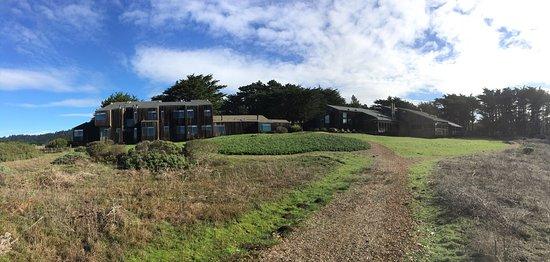 The Sea Ranch, CA: photo5.jpg