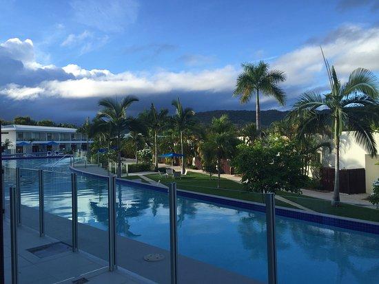 Pool Resort Port Douglas: photo0.jpg