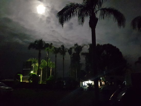 Karuah, Australia: 20170112_234601_large.jpg