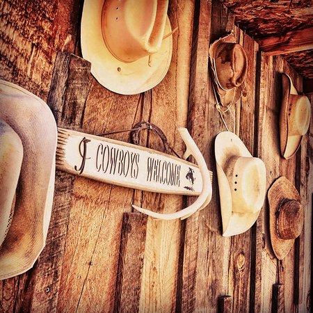 Cerrillos, Nuevo Mexico: photo2.jpg