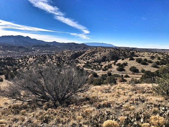 Cerrillos, NM: photo6.jpg