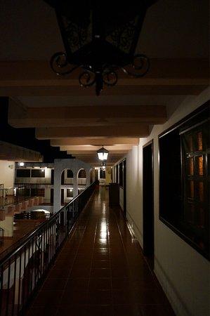 Hotel Zaci : photo4.jpg