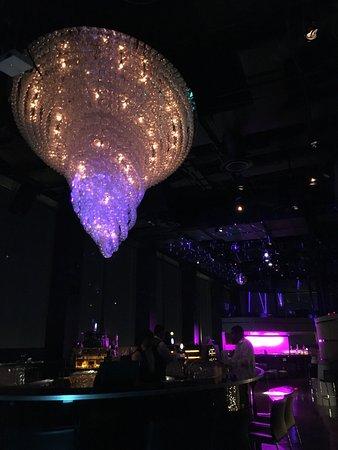New Asia Bar: photo0.jpg