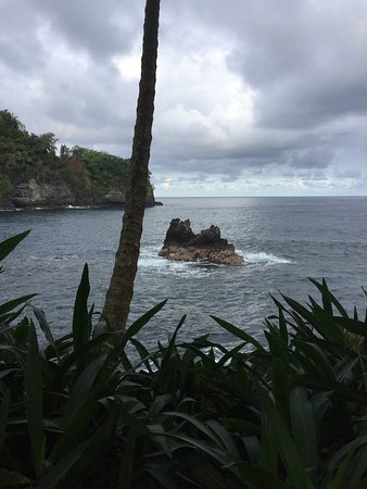 Papaikou, Havai: photo1.jpg