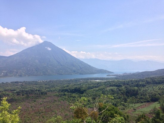 Santiago Atitlan, กัวเตมาลา: photo2.jpg