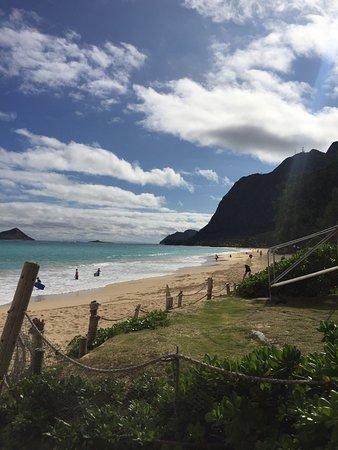 Waimanalo, Hawaje: photo9.jpg