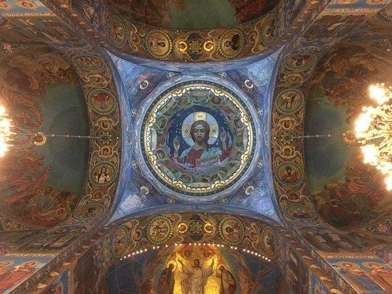 Храм Спаса на Крови: photo0.jpg