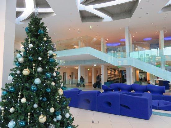 Imagen de Radisson Blu Resort Split
