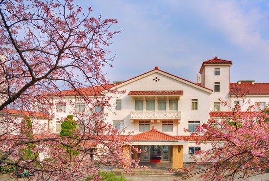 Resort Hotel Kawana