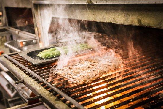 steakhaus hamm