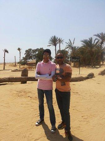 Южный Синай, Египет: sinai