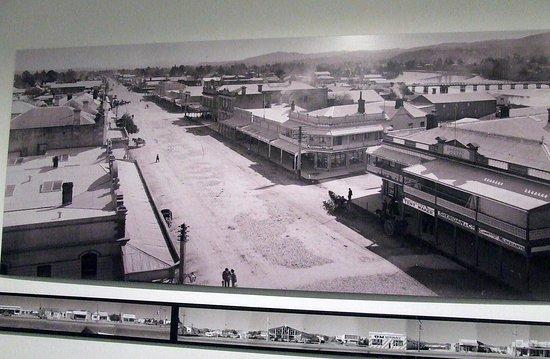 Old Gisborne photo