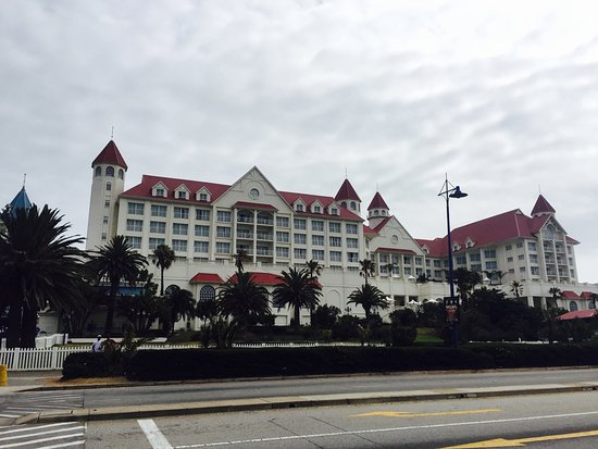 The Boardwalk Casino & Entertainment World: photo1.jpg