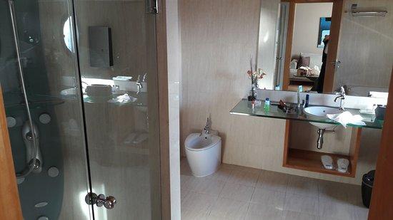 Hotel Estela Barcelona - Hotel del Arte Resmi