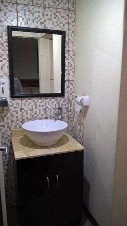 Aranjuez Hotel 사진