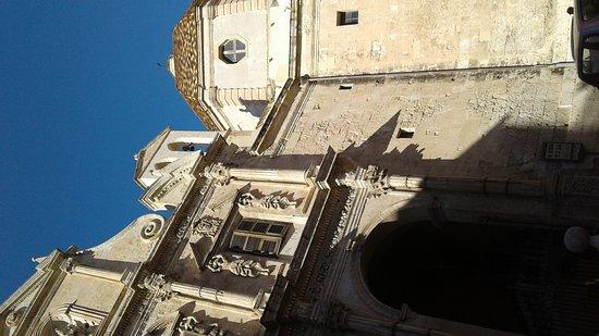 Sant'Antonio Abate Church: 20170109_121403_large.jpg