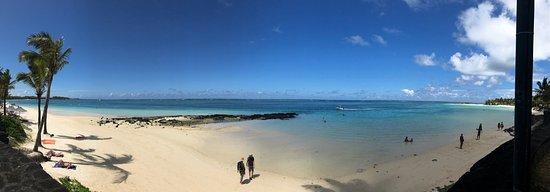 The Residence Mauritius: photo9.jpg