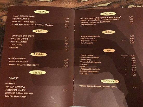 Gelateria Cioccolateria Vivaldi : photo3.jpg