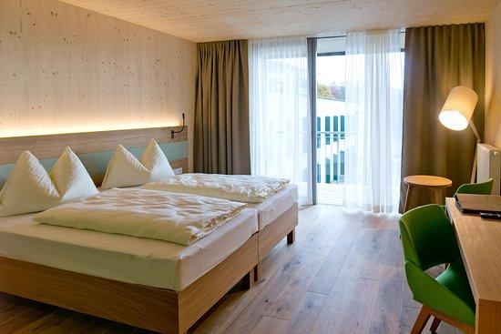 Hotel Heffterhof  Salzburg