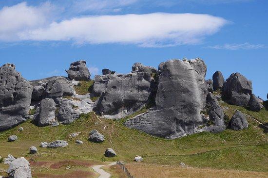 Castle Hill, New Zealand: photo3.jpg