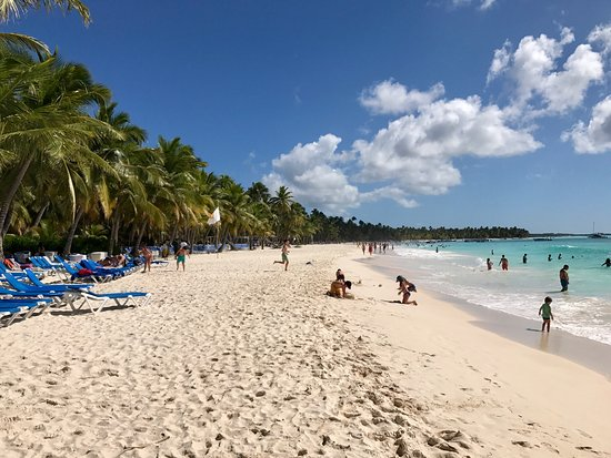 Blue Travel Partner Services Punta Cana Reviews