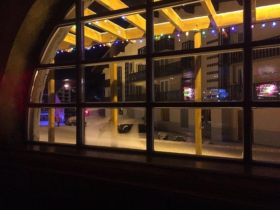 Smithys Tavern : photo1.jpg