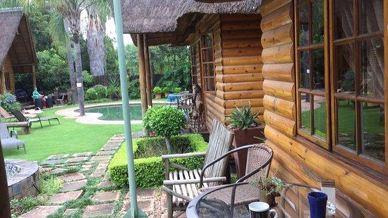 Ciara Lodge: photo0.jpg
