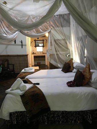 Zdjęcie Tangala Safari Camp