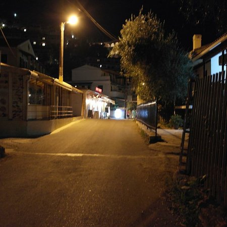 Villa Rita & Villa Helena