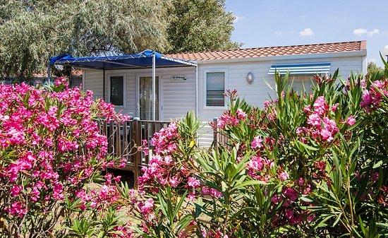 Camping beau rivage bewertungen fotos preisvergleich for Classic homes reviews