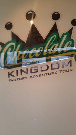 Kissimmee, FL: Snapchat-1548780206_large.jpg