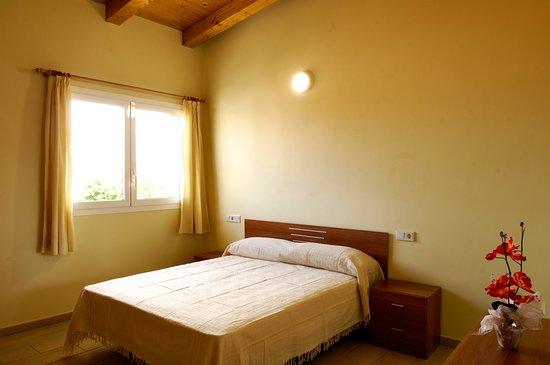 Aparthotel giuliano g rone espagne voir les tarifs et for Appart hotel 37