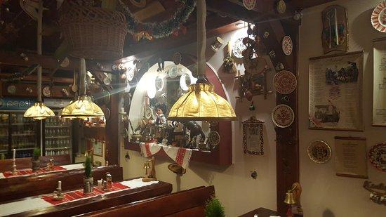 Miercurea-Ciuc, Romania: 20170105_173550_large.jpg