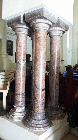 Bagamoyo Φωτογραφία