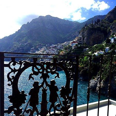 Villa Tre Ville Photo