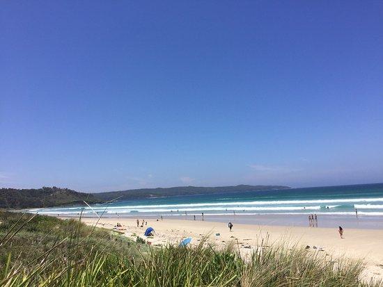 Jervis Bay, Australia: photo9.jpg