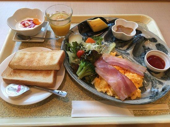 Hotel Resh Tottori Ekimae : ホテルレッシュ鳥取駅前