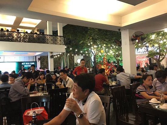 13 jan 2017 hong hai seafood