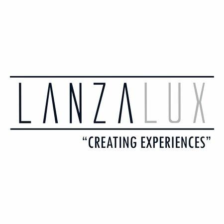 LanzaLux