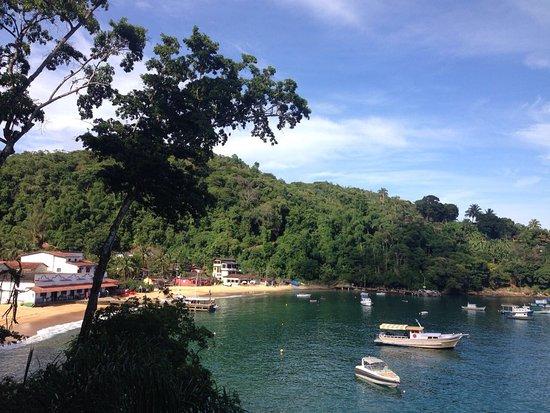Vila Pedra Mar: photo1.jpg