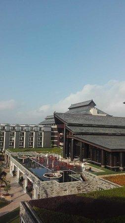 Wenchang Φωτογραφία