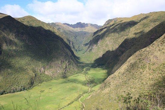 Imbabura Province Εικόνα