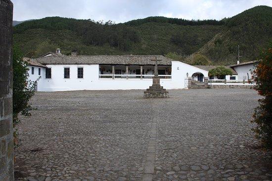 Imbabura Province Image
