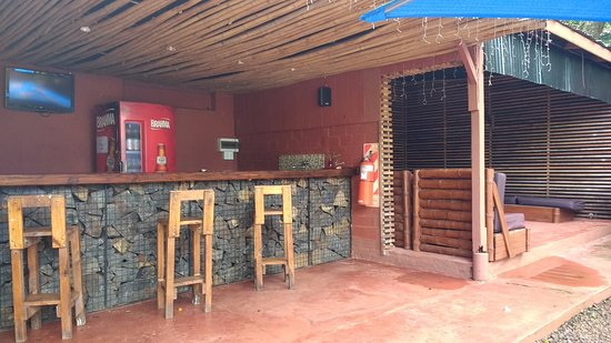 Hostel Inn Iguazu照片
