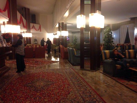 Hotel Abano Verdi Terme: photo2.jpg