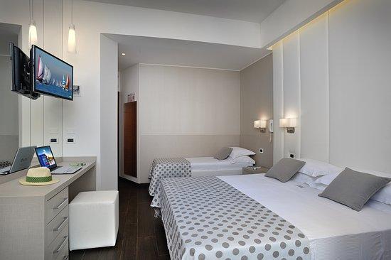 Hotel Jorena Photo
