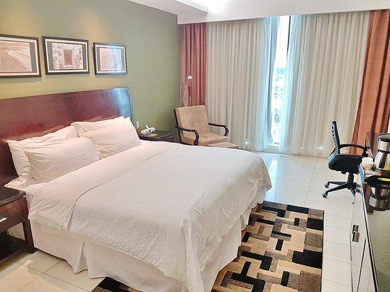 Sand Diamond Hotel Foto