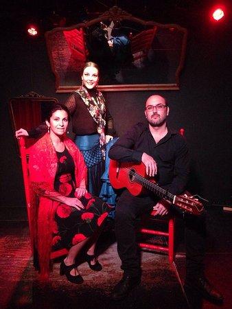 CasaLa Teatro: photo0.jpg