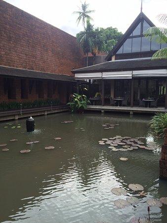 Anantara Mai Khao Phuket Villas Photo